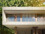 Bugatti Invest Villas at Silver Beach, Phuket