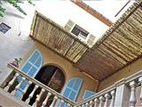 Historic Building In Majorca With Plans For Conversion To A 4 Star Hotel