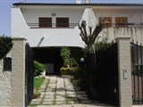 VIlla Filicudi perfect for holidays for sale in Syracuse
