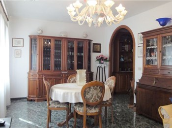 Ref.3081 - Apartment for sellin in Venice CASTELLO - Ponte dei Greci