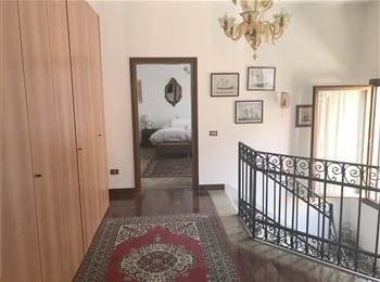 Ref.3017 - Apartment for sellin in Venice CASTELLO