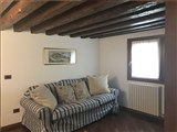 Ref.3112 - Apartment for sellin in Venice SAN MARCO