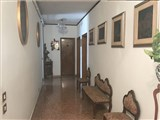 Ref. 3205 - Apartment for sale in Venice DORSODURO - Anzolo Rafael
