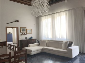 Ref. 3212 - Apartment for sale in Venice DORSODURO - San Pantalon