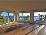 Apartment Cannes Basse Californie