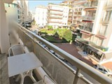 One bedroom - Cannes Banane