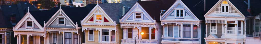San francisco agence immobili re san francisco - Immobilier san francisco ...